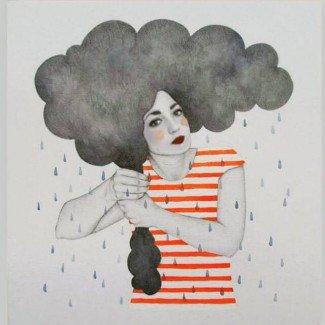 Umidità di Elisa