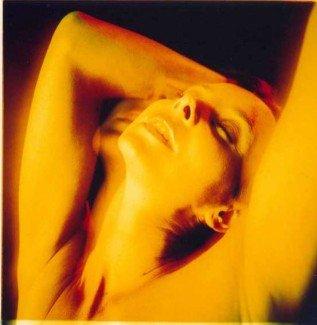 Ecstasy #6 di Luca Cini
