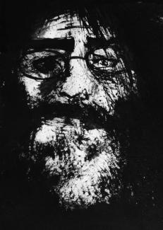 lucio-1988-di-nicola-lonzi
